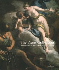 The Pittas Collection