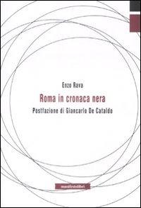 Roma in cronaca nera