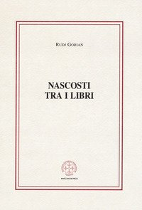 Nascosti tra i libri: i periodici antichi della Biblioteca del Seminario patriarcale di Venezia (1607-1800)