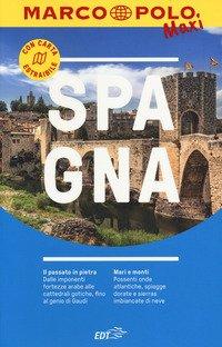 Spagna. Guida di viaggio
