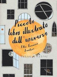 Piccolo libro illustrato dell'universo