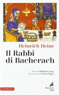 Il rabbi di Bacherach