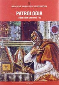 Patrologia. III I Padri latini dal Concilio di Nicea (325) al Concilio di Calcedonia (451)