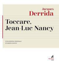 Toccare, Jean-Luc Nancy