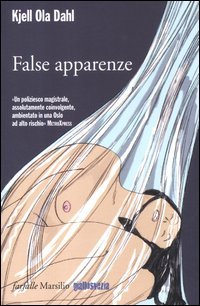 False apparenze