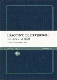 I racconti di Pittsburgh