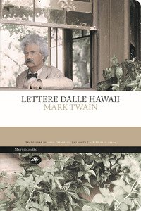 Lettere dalle Hawaii