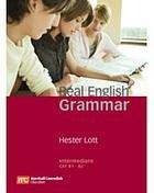 Real English Grammar. Intermediate. Con Cd Audio.