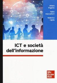 ICT e società dell'informazione