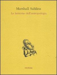 La lanterna dell'antropologo