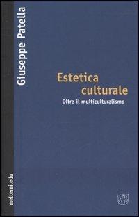 Estetica culturale
