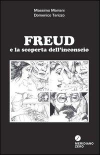 Freud e la scoperta dell'inconscio