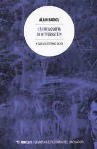 L'antifilosofia di Wittgenstein