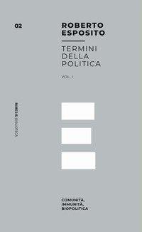 Termini della politica