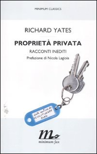 Proprietà privata