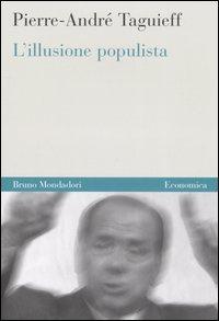 L'illusione populista