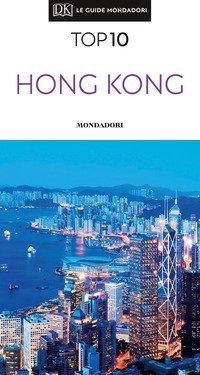 Hong Kong. Con mappa