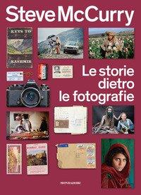Le storie dietro le fotografie