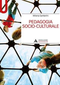Pedagogia socio-culturale