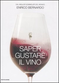 Saper gustare il vino