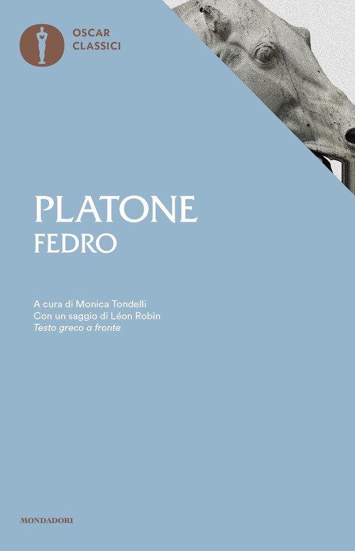 Fedro