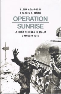 Operation Sunrise
