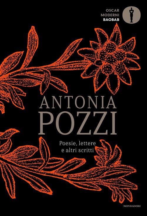 Poesie, lettere e altri scritti