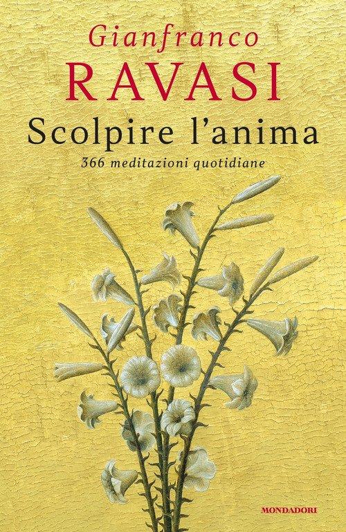 Scolpire l'anima. 366 meditazioni quotidiane