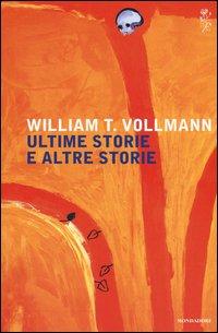 Ultime storie altre storie