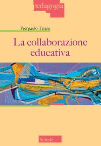 Collaborazione educativa