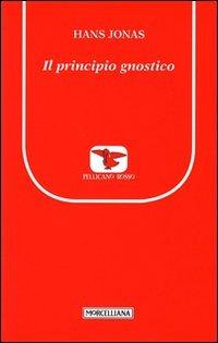 Il principio gnostico