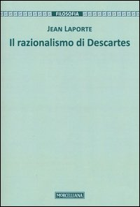 Il razionalismo di Descartes