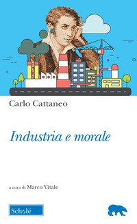 Industria e morale