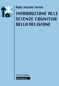 Introduzione alle scienze cognitive della religione