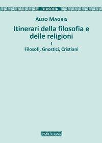 Itinerari della filosofia e delle religioni