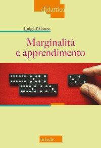 Marginalità e apprendimento