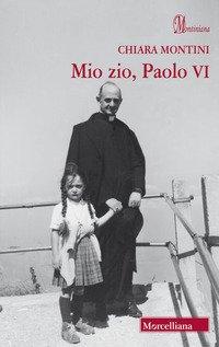 Mio zio, Paolo VI