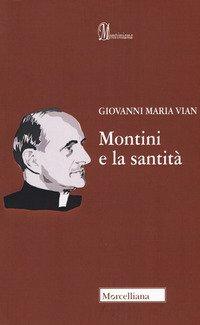 Montini e la santità