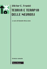Teoria e terapia delle nevrosi