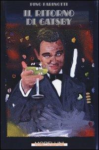 Il ritorno di Gatsby
