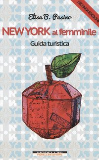 New York al femminile