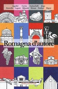 Romagna d'autore