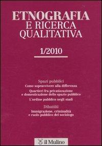 Etnografia e ricerca qualitativa