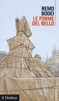 Forme Del Bello (le)