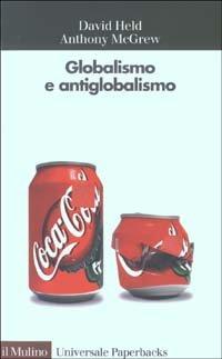 Globalismo e antiglobalismo