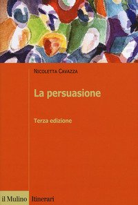 Persuasione (la)