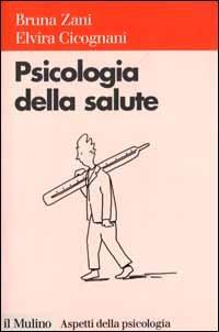 Psicologia della salute