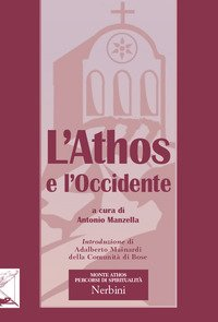 L'Athos e l'Occidente