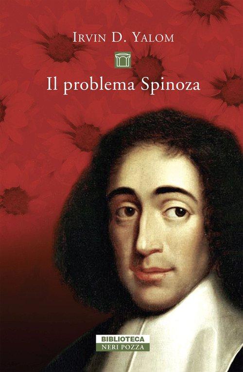 Il problema Spinoza