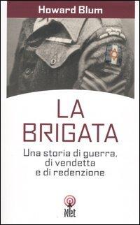 La brigata